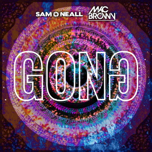 GONG COVER