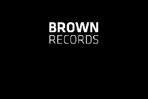 brownrecords