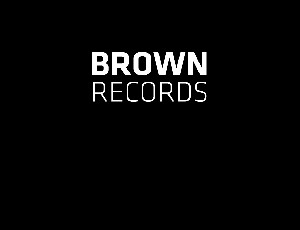 Mac brown starts a new company (Brown Records)